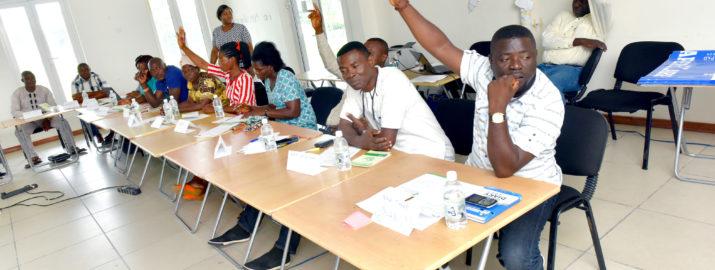 IDPU - impact story_edited