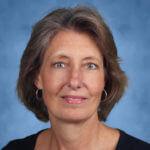 Laurie Regelbrugge