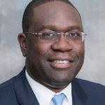 Mamadou Beye